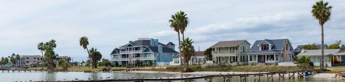 rockport vacation rentals cancellation policy