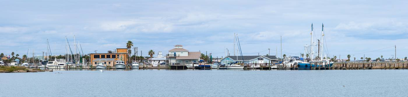 rockport texas vacation blog, rockport texas vacation guide