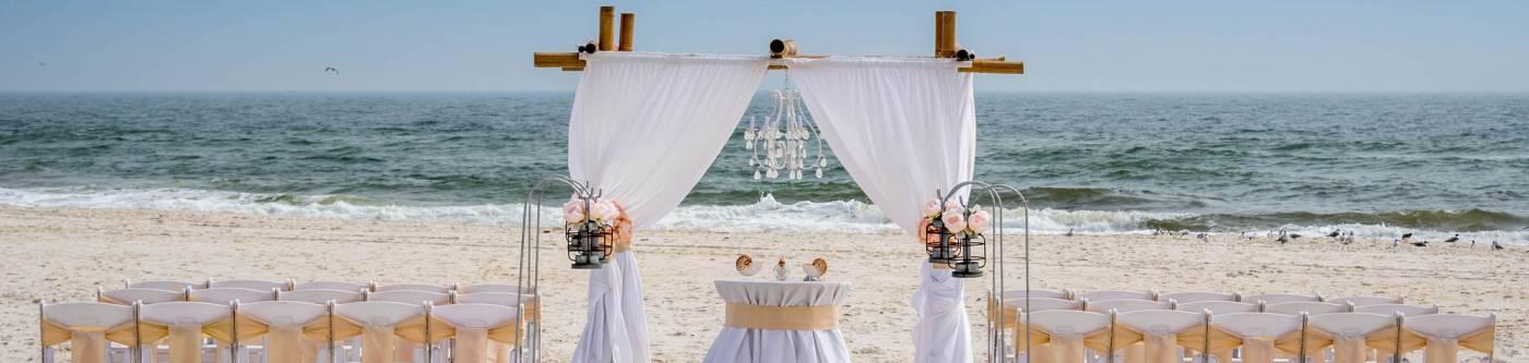 rockport wedding rentals